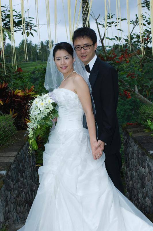Http Gitamail Com Slides Villa 20wedding 20album 12 Html